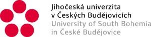 1000x1000-1355390318-jihoceska-univerzita-v-ceskych-budejovicich