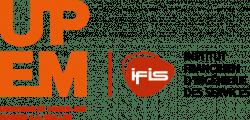 UPEM-IFIS-V2_72dpi