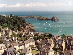 Cancale1