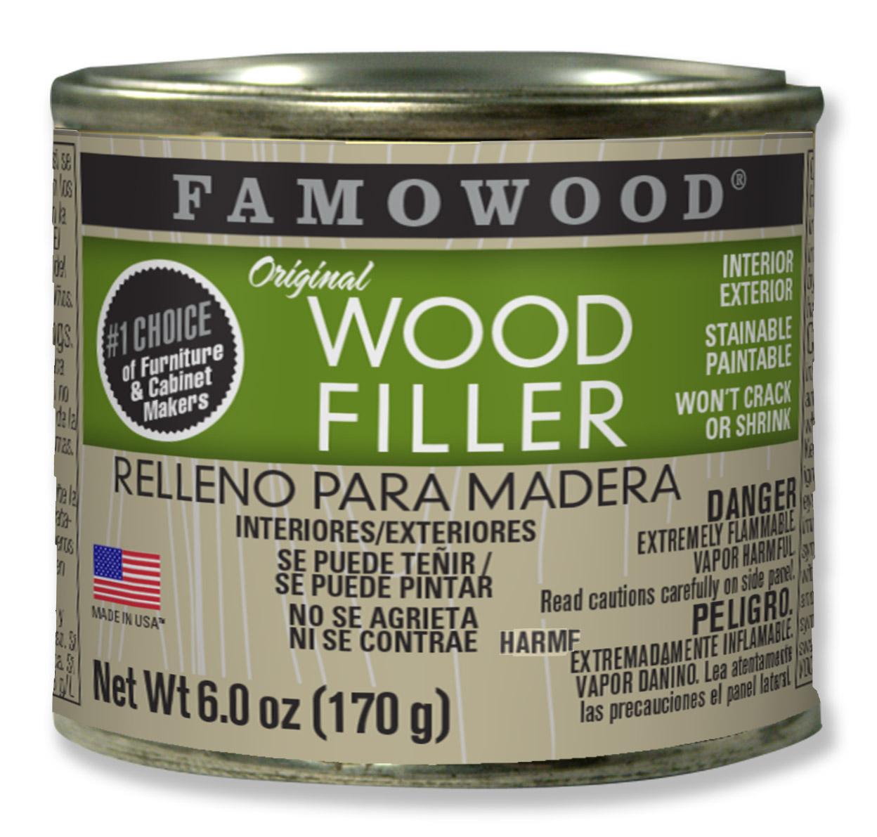 Teal Home Exterior Wood Filler Bondo Exterior Wood Filler Siding Famowood Original Wood Filler Net Wt Oz Dpi Us Famowood Original Wood Filler Famowood Products houzz-02 Exterior Wood Filler