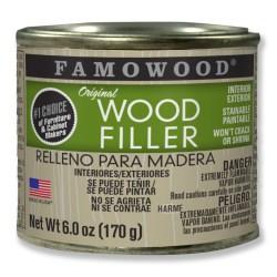 Small Crop Of Exterior Wood Filler