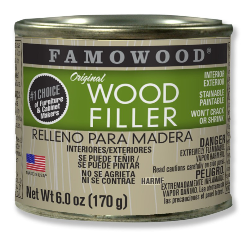 Large Of Exterior Wood Filler