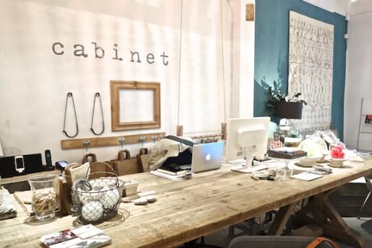 Barcelona Style CabinetBCN 2 (3)