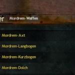 Mordrem-Waffen Slider 1280x198