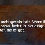 Schwarzlöwen-Waffenspezialist 1280x198