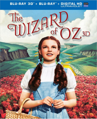 Wizard-of-Oz-75th-Anniversary-Blu-ray