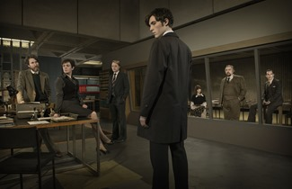 GENERIC.  