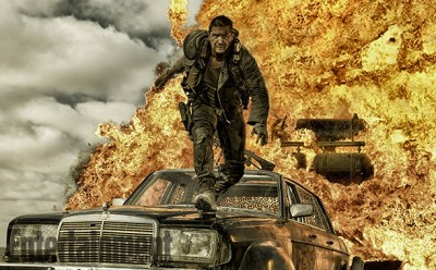 fiery-road-tom-hardy