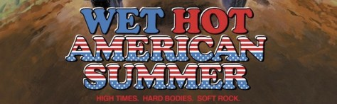 wet-hot-american-summer