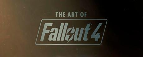 FALLOUT-TOP_084139