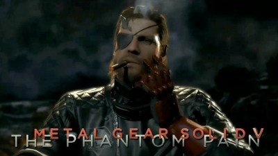 Metal-Gear-Solid-5