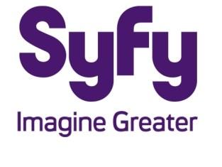 syfy-logo-484_0