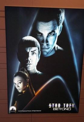 mipcom-beyond-poster