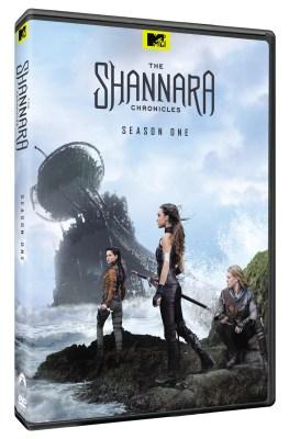 ShannaraChro_S1_DVD_3D