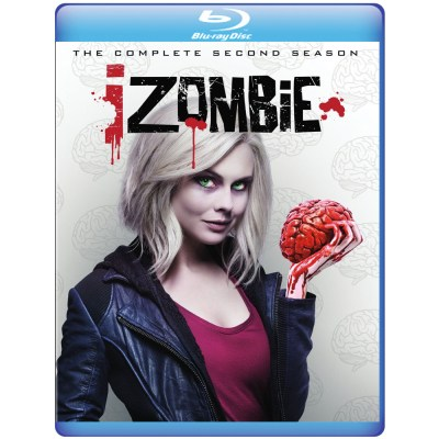 iZombieSecondSeasonBlu