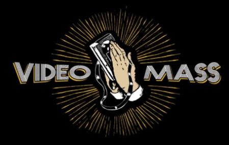 video_mass