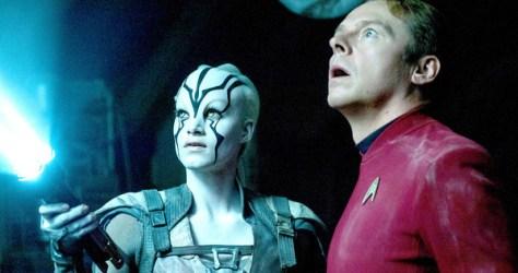 STB - Alien & Scotty