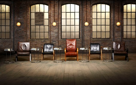 DRAGONS_DEN_GROUP_031