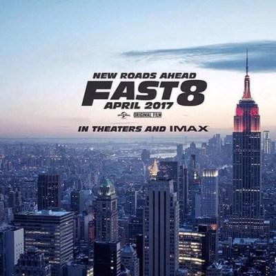 fast-8-1