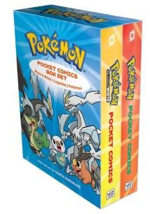 pokemonpocketcomics-boxset