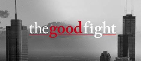 good-fight