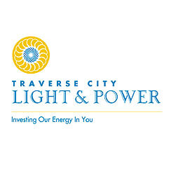 TCLP Logo
