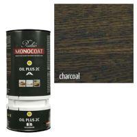rubio_monocoat__0023_charcoal-copy