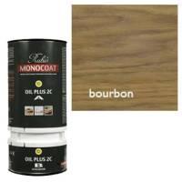 rubio_monocoat__0001_bourbon-copy