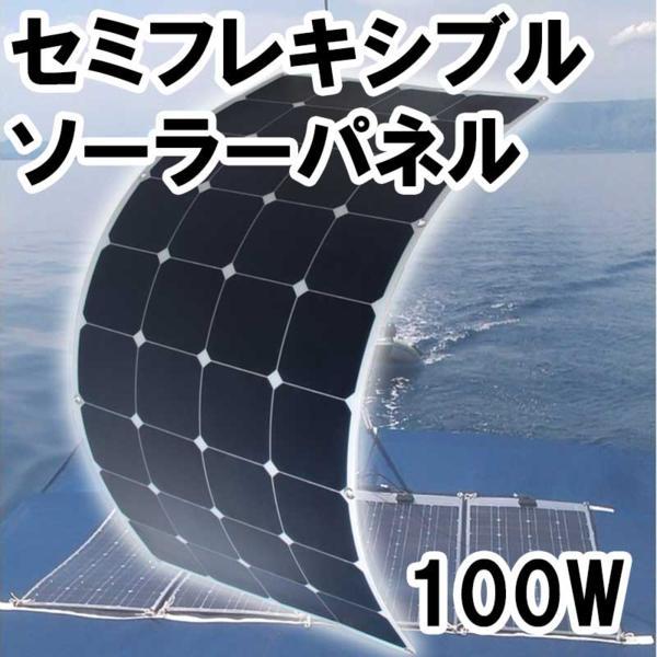 600x600-2016091600002