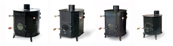 4 STOVES LARGE GRAB REW DEC 27 2012