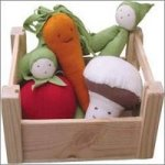 tn_utn_veggie_crate_1.jpg