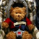 Baby Essentials That Aren't, Part 2: Infant Car Seats