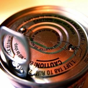 BPA, Flame Retardants & Toxic Jewelry