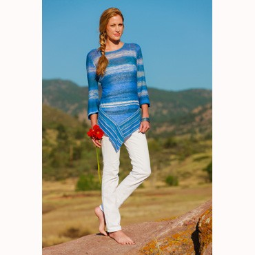 Eco-friendly Mother's Day Gifts:  Krimson Klover sustainable fashion