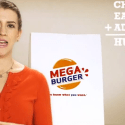 Campaign for Commercial-Free Childhood:  Shut down HappyMeal.com!