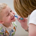 How to Use Diet to Prevent Kid's Cavities