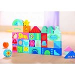 haba fantasy land blocks