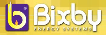 bixby energy systems