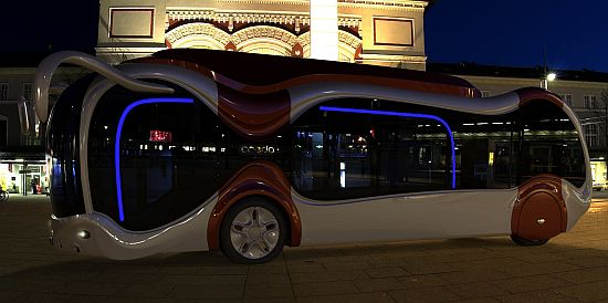 credo e bone concept bus by peter simon 9a