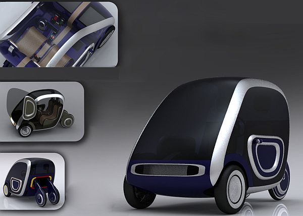 duno electric concept car 4