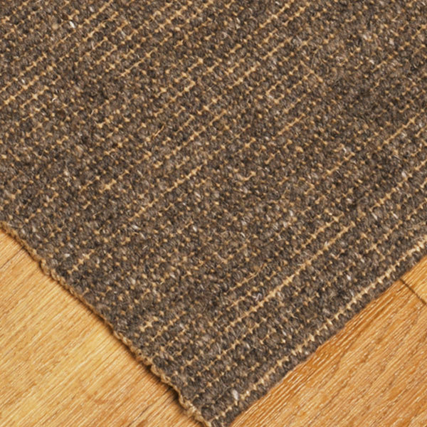 Jute Office carpet