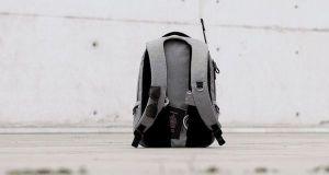 Lifepack  (2)