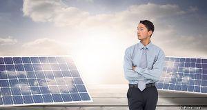 path towards true sustainability