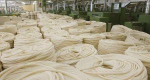 cradle-to-cradle-manufacturing-2