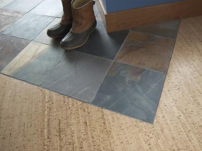 Cork floors gallery eco friendly flooring Friendly floors