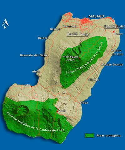 mapa_pico_basile