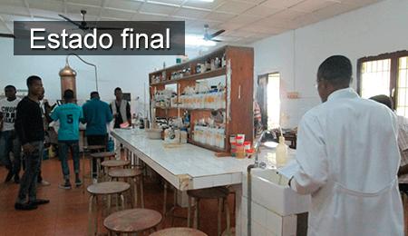Estado_Final_ Laboratorio