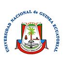 Universidad Nacional de Guinea Ecuatorial