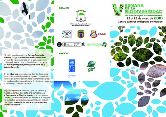 triptico_portada_ Semana_ Biodiversidad