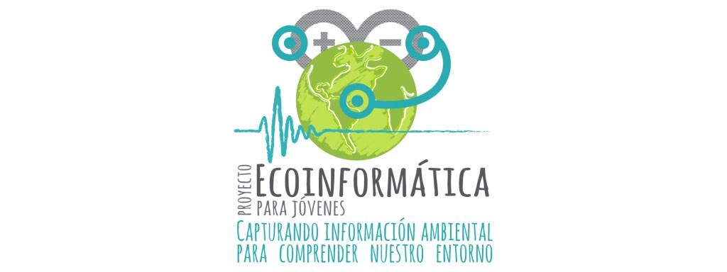EcoInformatica